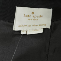 Kate Spade Dress with bow