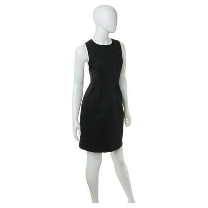 Kate Spade Kleid mit Schleife