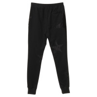 Zoe Karssen Sweatpants with stars