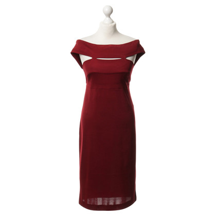 Bottega Veneta Dress with cutout