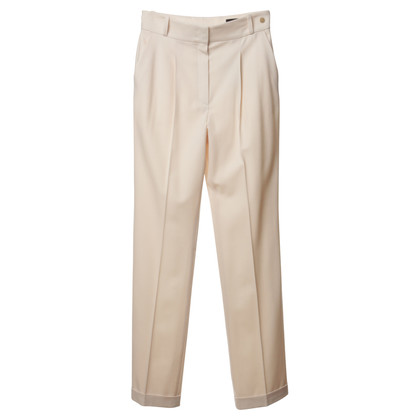 Rena Lange Pants in cream