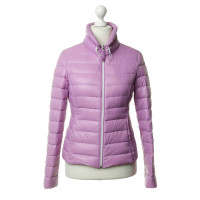 Other Designer Witty knitters - down jacket rose
