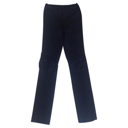 Ermanno Scervino Pantaloni maglia