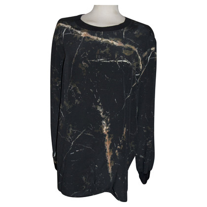 By Malene Birger tuniek