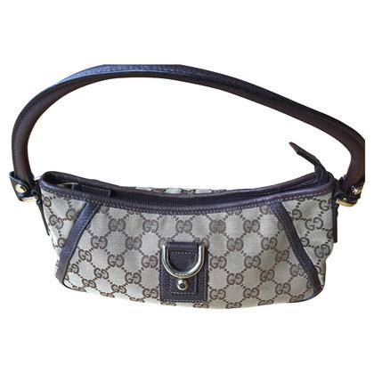 Gucci Bag Guccissima pattern