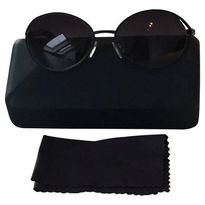 Jil Sander Sunglasses