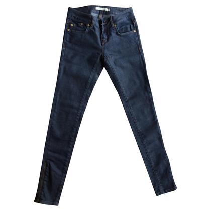 Victoria Beckham Skinny jeans