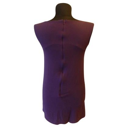 Aigner Sheath dress