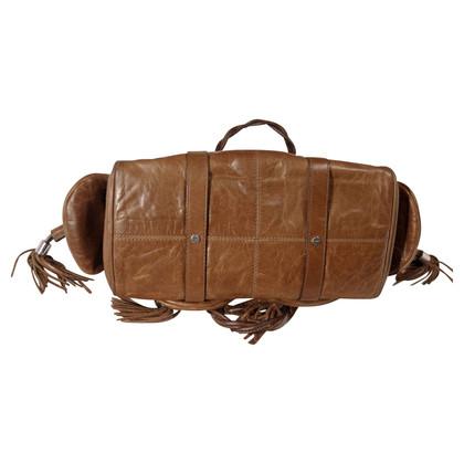Givenchy Kwast tas