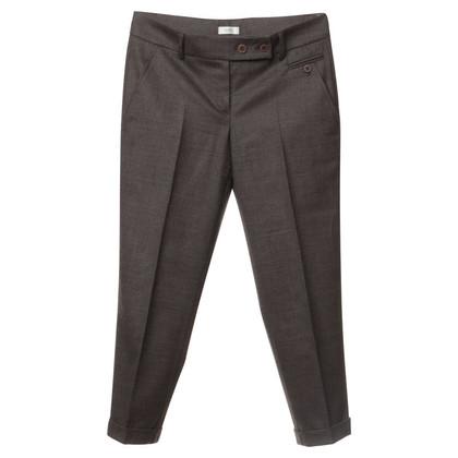 Gunex Pantaloni in marrone