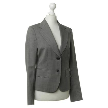 Andere Marke Mauro Grifoni - Blazer aus Baumwolle
