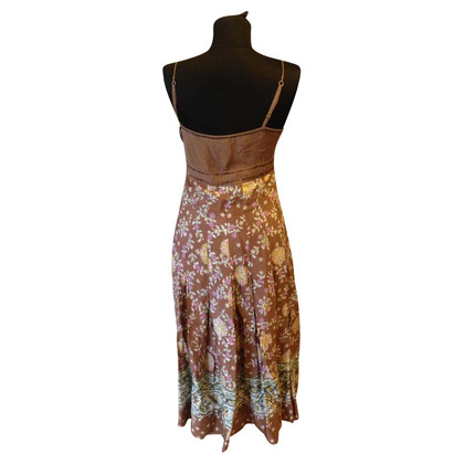 Day Birger & Mikkelsen Dress