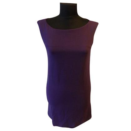 Aigner Schede jurk