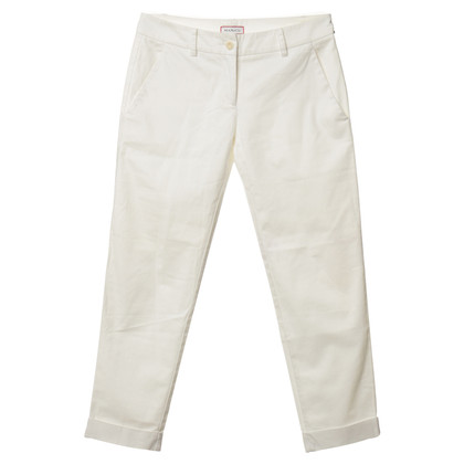 Max & Co White pants