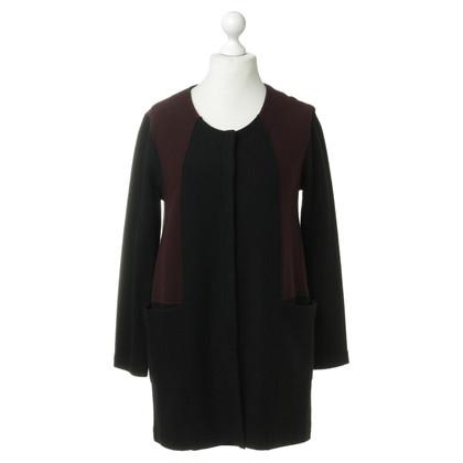 Luisa Cerano In lana giacca