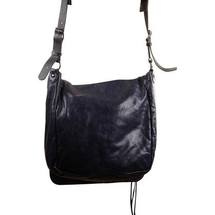 """Balenciaga Bag """"Besace"""""""