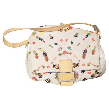 Fendi Mama Bag