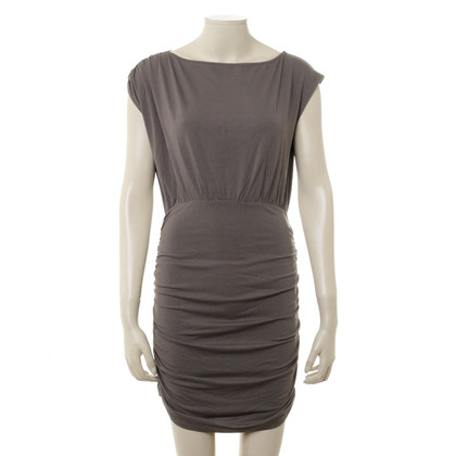 Kilian Kerner Dress in grey