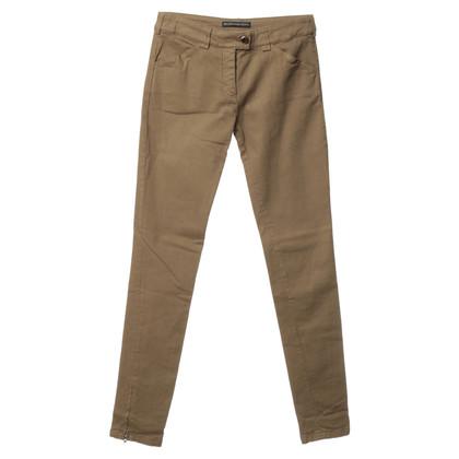 Balenciaga Jeans in Cachi