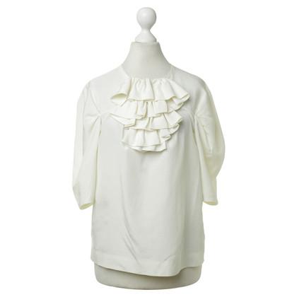 Phillip Lim Silk blouse