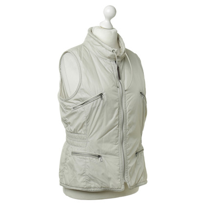 Max Mara Vest in beige
