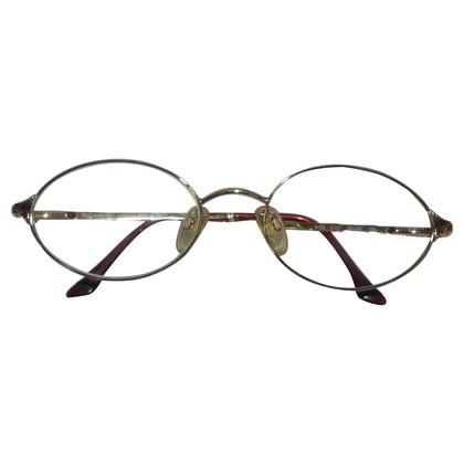 Yves Saint Laurent Eyeglass frame