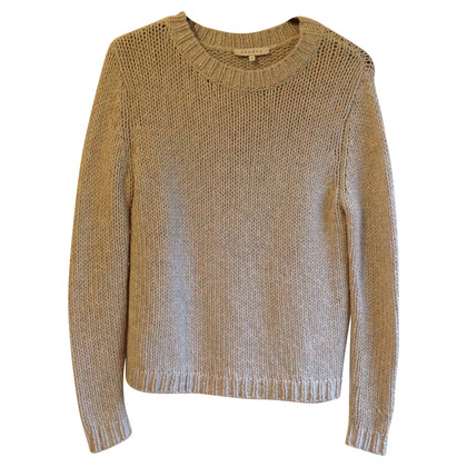 Sandro Sweaters in pastel