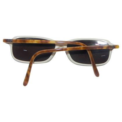 Nina Ricci Eyeglass frame