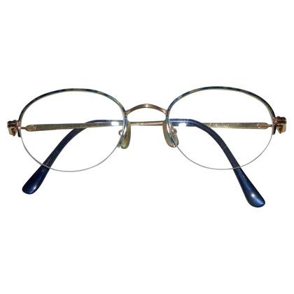 Kenzo Brillengestell