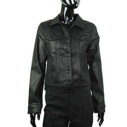 J Brand Jeans jacket