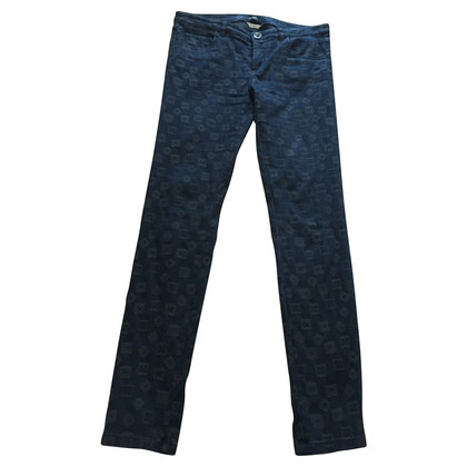 Max & Co  Jeans with patterns