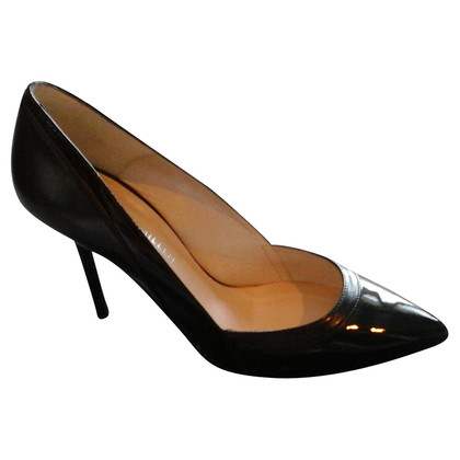 Karen Millen pumps
