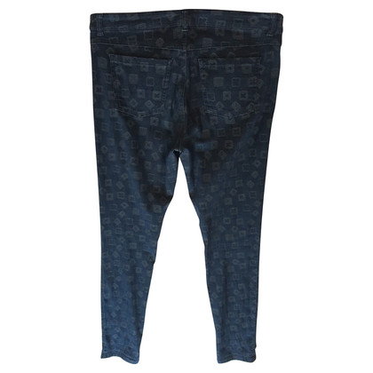 Max & Co  Jeans mit Muster