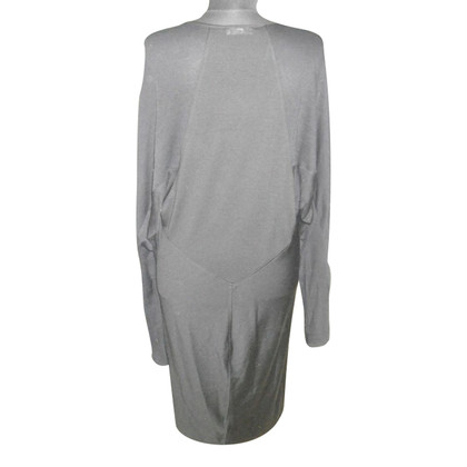 Helmut Lang Knit dress