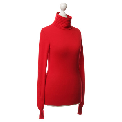 Givenchy Pullover in Rot