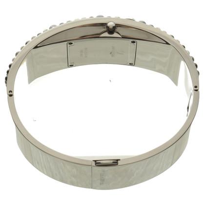 Swarovski Bracelet with watch