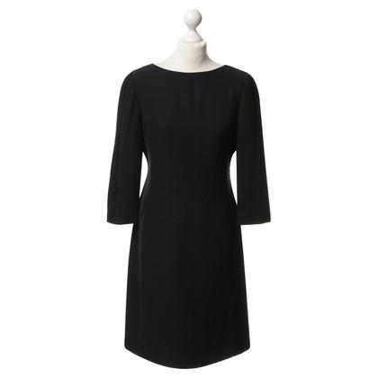 Alberta Ferretti Dress with cut-outs
