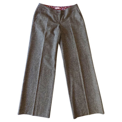 Max & Co Flared Trousers