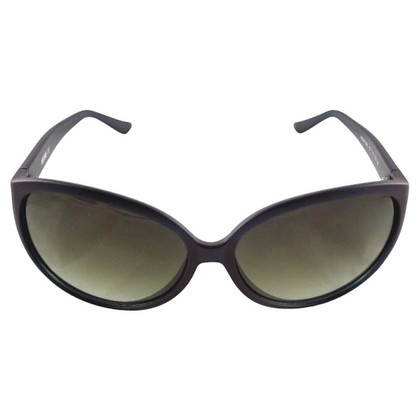 Moschino sunglasses
