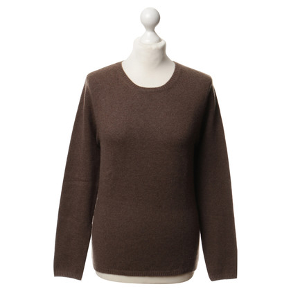 Other Designer Cashmere sweater