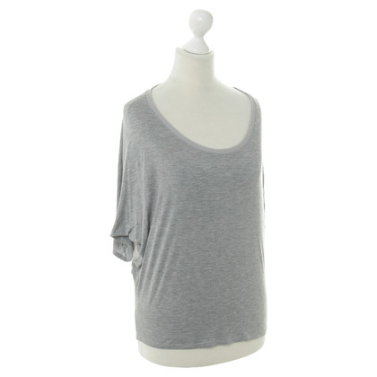 Pinko Shirt in grey