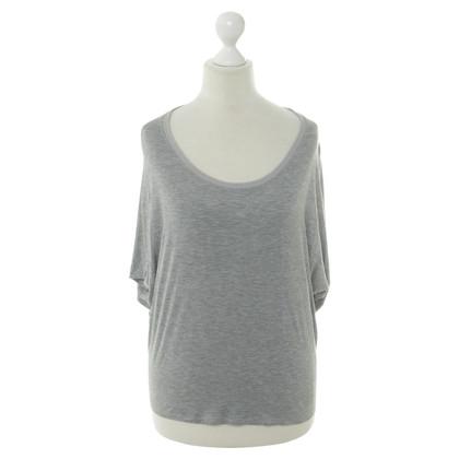 Pinko Overhemd in grijs