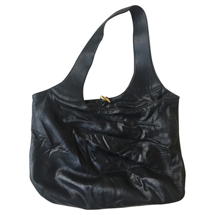 Ferre Handbag
