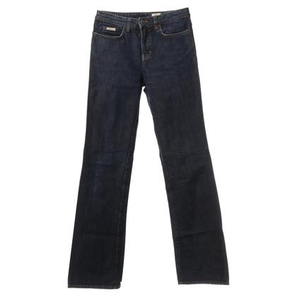 Calvin Klein Jeans blu