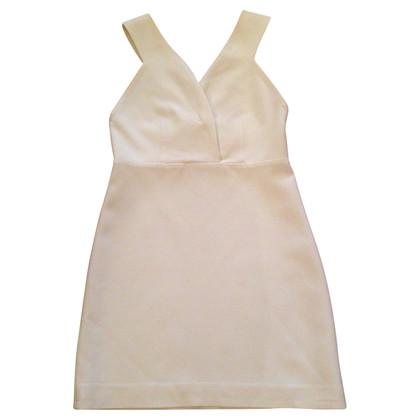 Miu Miu Sheath dress