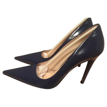Prada High Heel Stiletto