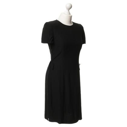 Rena Lange Kleid mit Schnürung
