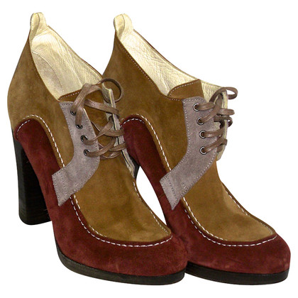 Strenesse Blue Ankle boots