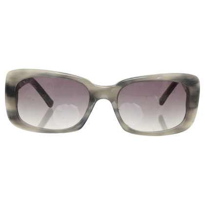 Aigner Sunglasses in grey