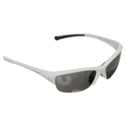 Loewe Sunglasses in white
